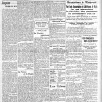 GALLICA_Le Gaulois_1920_11_06.pdf