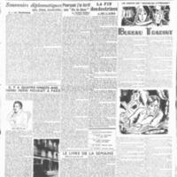 GALLICA_Les Nouvelles littéraires_1936_02_22.pdf