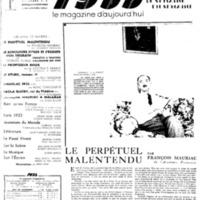 BnF_1933_11_15.pdf