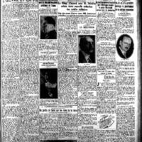 MICMAU_L'echo de Paris_1933_05_20.pdf