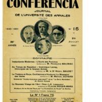 AJOUT_Conferencia_1931_07_20_BD.pdf