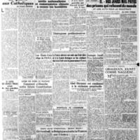 BnF_Le Figaro_1945_12_16.pdf