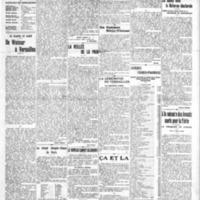 GALLICA_Le Gaulois_1919_06_22.pdf