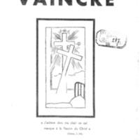 BnF_Vaincre_1934_10_15.pdf