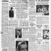 GALLICA_Le Figaro_1937_10_23.pdf