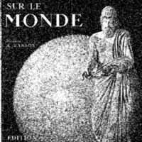 BnF_Regards Monde_1935_06_20.pdf