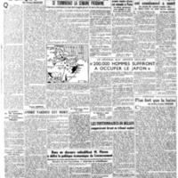 BnF_Le Figaro_1945_09_18.pdf