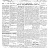 GALLICA_Le Figaro_1933_02_17.pdf