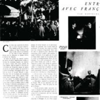 BnF_Vu_1935_02_13.pdf