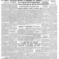 GALLICA_Le Figaro_1936_05_12.pdf