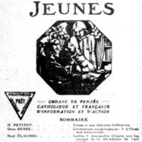 BnF_Revue des Jeunes_1919_08_25.pdf