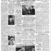 GALLICA_Le Figaro_1938_02_02.pdf
