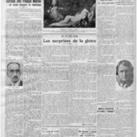 GALLICA_Comoedia_1928_07_12.pdf