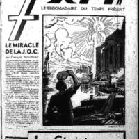 MICMAU_Sept_1937_02_12.pdf