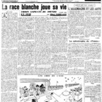 BnF_Candide_1939_06_21.pdf