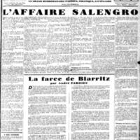BnF_Gringoire_1936_10_30.pdf