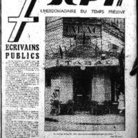 MICMAU_Sept_1936_08_21.pdf