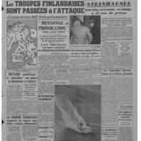 GALLICA_Paris-Soir_1939_11_30.pdf