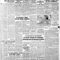 BnF_Le Figaro_1945_11_27.pdf