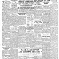 GALLICA_Le Figaro_1936_05_26.pdf