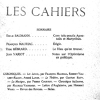 BnF_Cahiers_1914_04_15_1.pdf