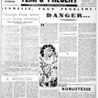 BnF_Temps présent_1945_12_14.pdf