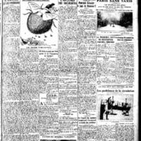 MICMAU_L'echo de Paris_1934_02_03.pdf