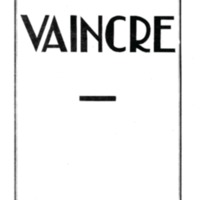 BnF_Vaincre_1936_07_15.pdf