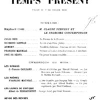 BnF_Revue du Tps présent_1909_10_02.pdf