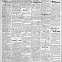 GALLICA_Le Figaro_1920_12_24.pdf