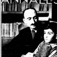 BnF_Les Annales_1932_12_30.pdf