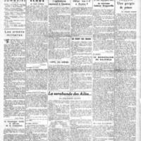 GALLICA_Le Figaro_1934_06_08.pdf