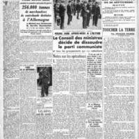 GALLICA_Le Figaro_1939_09_27.pdf