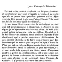 BnF_La Vie Intelectuelle_1935_07_10.pdf