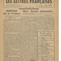 GALLICA_Les Lettres françaises_1944_04_2.pdf