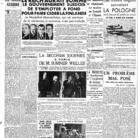 GALLICA_Le Figaro_1940_03_09.pdf