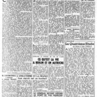 BnF_Le Figaro_1945_05_27.pdf