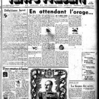 MICMAU_Temps présent_1940_04_26.pdf