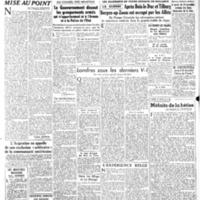 BnF_Le Figaro_1944_10_29.pdf