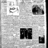 MICMAU_L'echo de Paris_1933_11_25.pdf