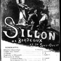 MICMAU_La Vie fraternelle_1905_06_15.pdf