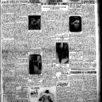 MICMAU_L'echo de Paris_1933_06_17.pdf
