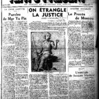MICMAU_Temps présent_1938_03_11.pdf