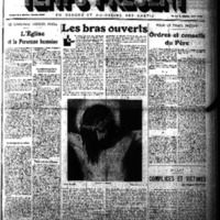 MICMAU_Temps présent_1937_12_17.pdf