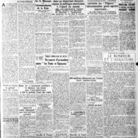 BnF_Le Figaro_1945_10_28.pdf