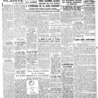 BnF_Le Figaro_1944_10_05.pdf