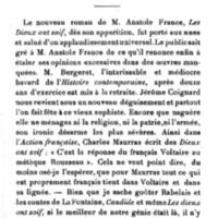 BnF_Cahiers_1912_09_01.pdf