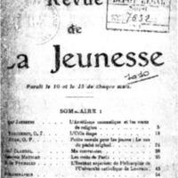 BnF_Revue de la Jeunesse_1913_10_10.pdf