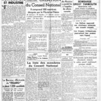 GALLICA_Le Figaro_1941_01_25.pdf