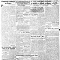 BnF_Le Figaro_1944_11_01.pdf